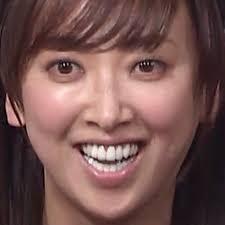 気の強そうな顔画像を貼るトピ