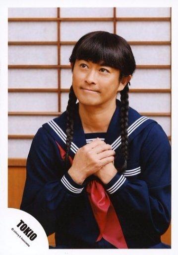 少女にみだらな行為 容疑で23歳中学校教諭を逮捕 福島