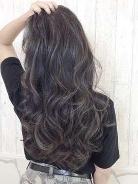 髪色どれくらいで落ちますか?