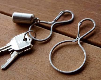 男性から合鍵を貰ったことがある人