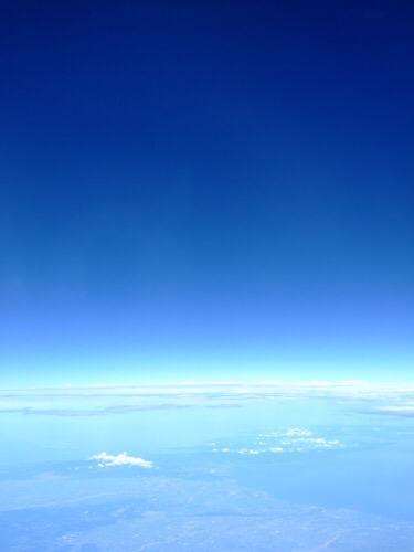 空の画像が見たい♪