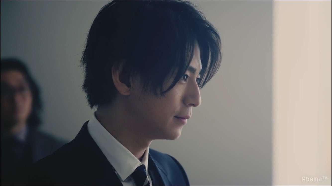 三浦翔平のギャル男姿に絶賛の声 「ごくせん」を思い出すファン続出