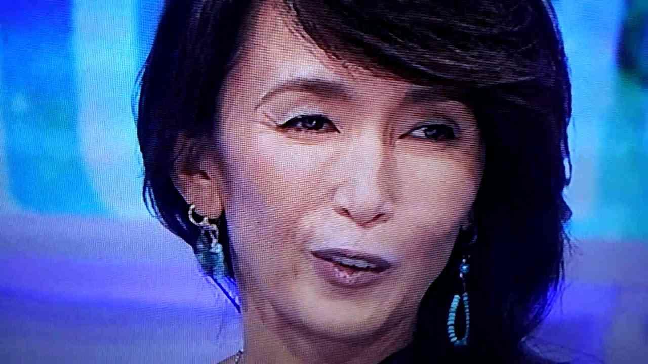 石橋貴明の新番組、視聴率が撃沈…原因は工藤静香?裏番組に香取慎吾が出演