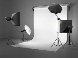写真館でいくら使いますか?