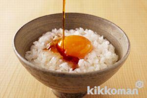 米しかない。どうやって食べる?