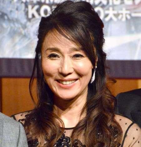 50歳以上の好きな俳優・女優は?