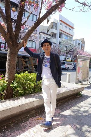 大杉漣さんお別れの会 ビートたけし、草なぎ剛、浜田雅功ら参列 多くのファンも列