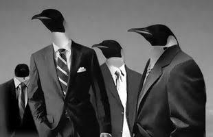 【画像】いろんなペンギンが見たい【ペンギンの日】