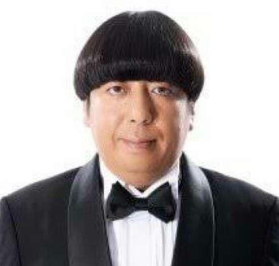 お気に入りの大人ボブ写真(前髪あり)を貼るトピ
