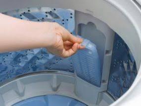 オススメの洗濯機ありますか?