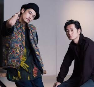 窪塚洋介の妻・PINKY、ビキニ姿で抜群のプロポーション披露「理想の体型」「憧れる」と反響