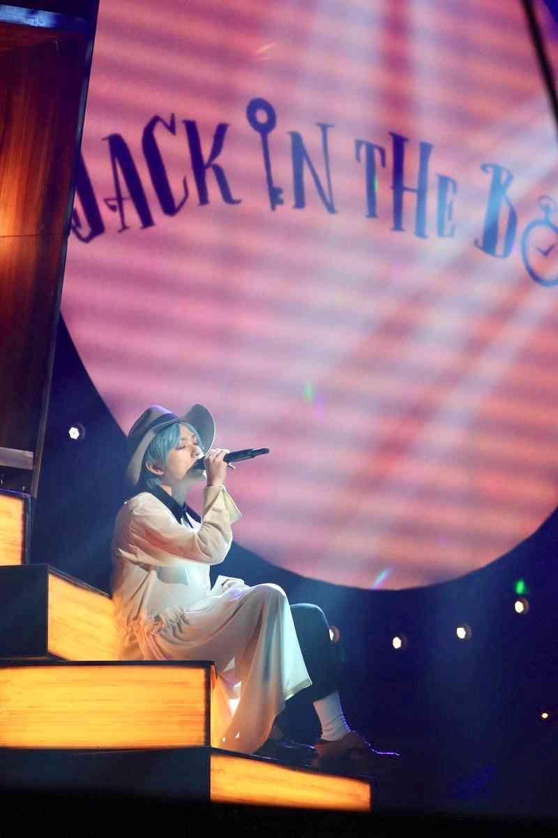 AAA、新曲が別アーティストの既発表曲と酷似で末吉秀太が作曲者の