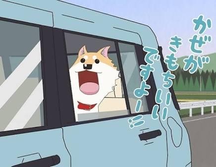 アニメ・漫画のワンシーンの画像を貼って作品名が分かったらプラスを押すトピpart4