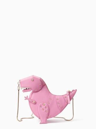 【なぜ?】ケイト・スペードがまさかの「ロブスターのバッグ」を発売! お値段はたったの6万1560円です
