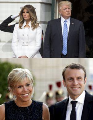 G7外相会合開催中のトロントで車暴走し9人死亡 テロの可能性も