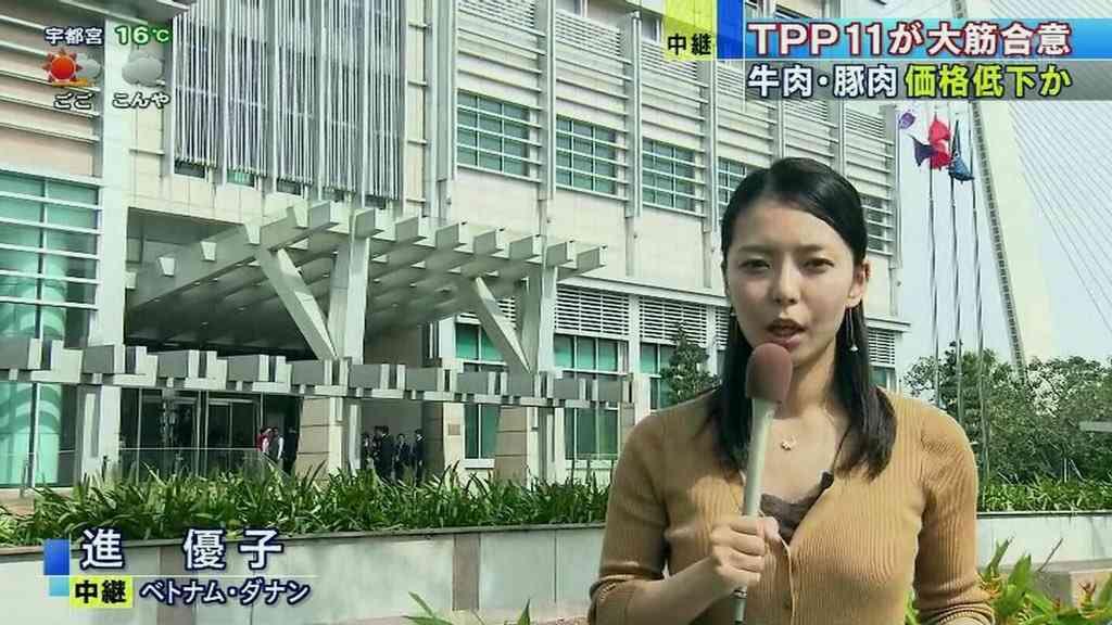 メディアの手法はセクハラ生みやすい 古市憲寿氏の発言でスタジオ緊迫