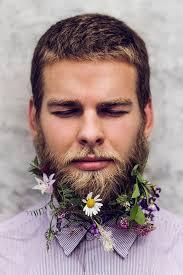 花とイケメン