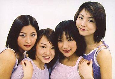 辻希美、吉澤ひとみとの写真に「自分だけ小顔に加工疑惑」でネット上が騒然