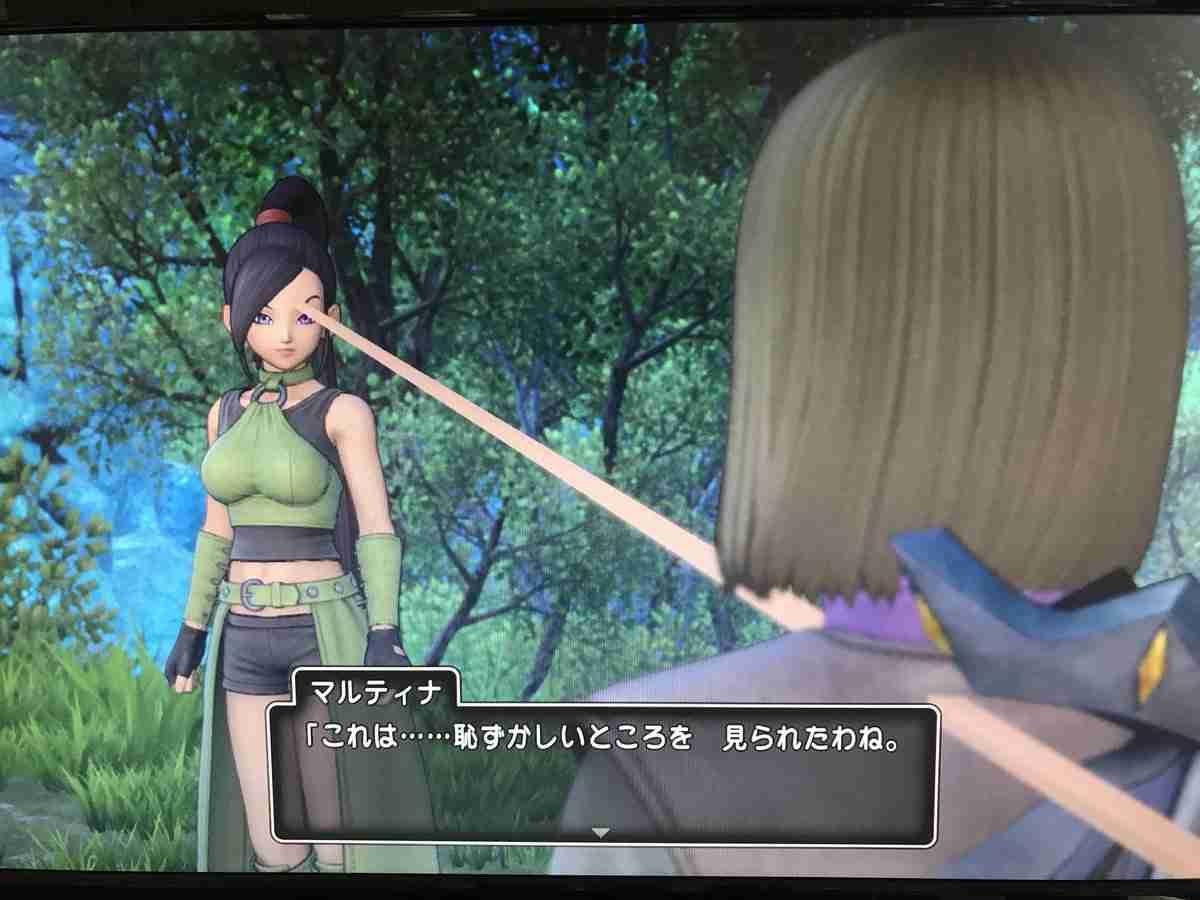 【爆笑】ゲームのバグGIF・画像part2