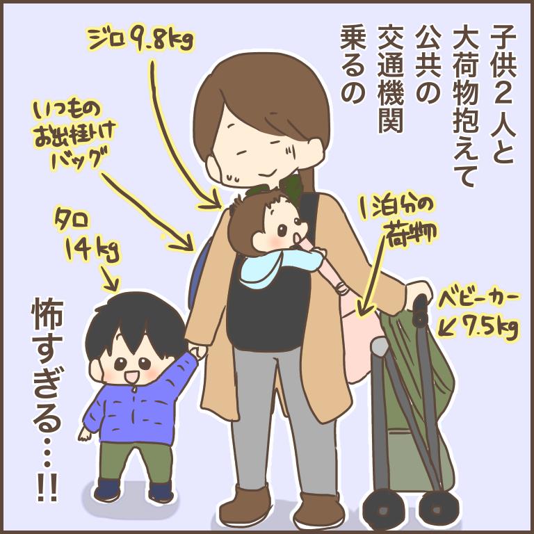 育休あけ【職場復帰】