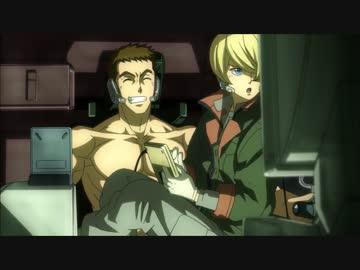 機動戦士ガンダム鉄血のオルフェンズを語りたい