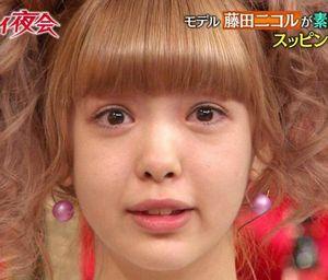 長澤まさみも号泣…共演者を泣かせた無神経芸能人4人!「性格悪すぎ」「デリカシーない」
