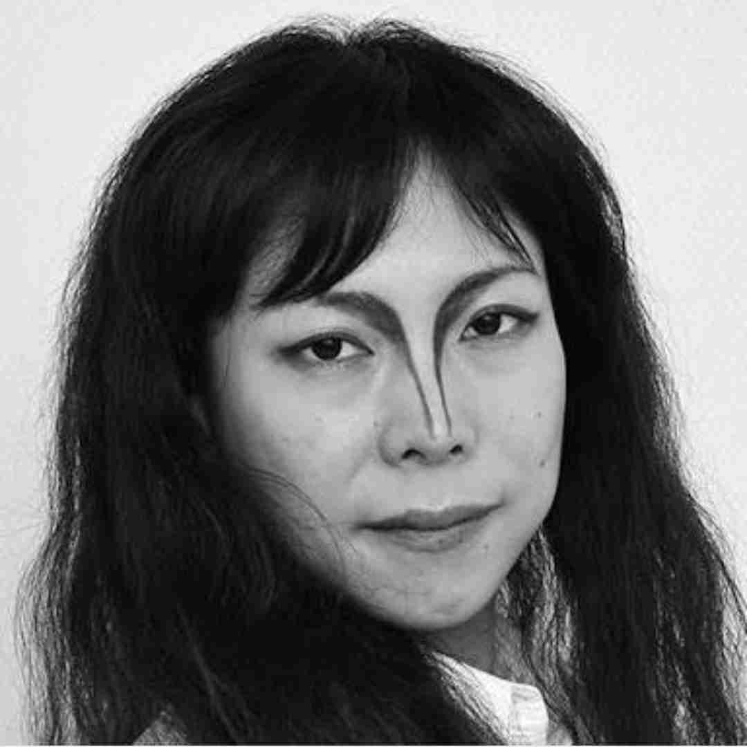 【実況・感想】Missデビル 人事の悪魔・椿眞子 #01