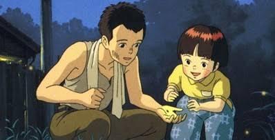 【訃報】高畑勲氏が死去、82歳、宮崎駿氏盟友のジブリ映画監督 昨夏頃に体調崩し入退院繰り返す