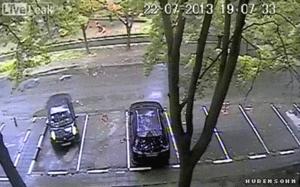 運転下手な人のトピ