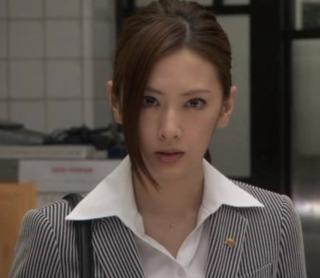 色んな北川景子が見たい!