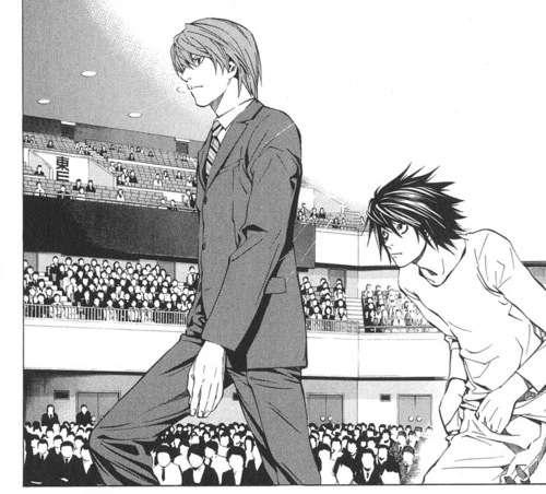 長男の小学校入学式に出席した松山ケンイチの残念すぎるファッション