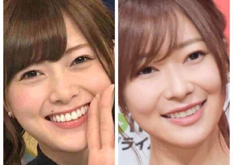 菊地亜美、幸せ太りで寺田心から妊娠疑われ苦笑「5ヶ月じゃないから!」
