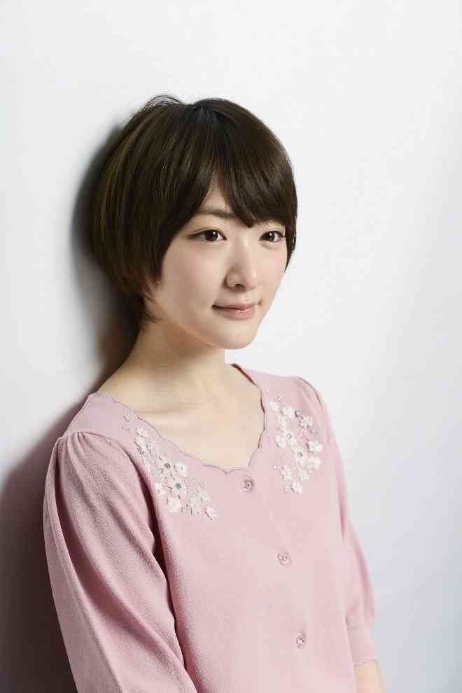 生駒里奈、乃木坂46卒業後初のドラマ出演決定「緊張してます」