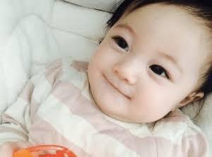 4年前に死んだ夫婦に赤ちゃん誕生!中国人の祖父母の願いが叶う