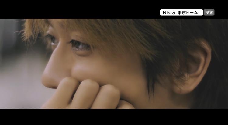 【AAA】Nissyについて語りたい!【西島隆弘】