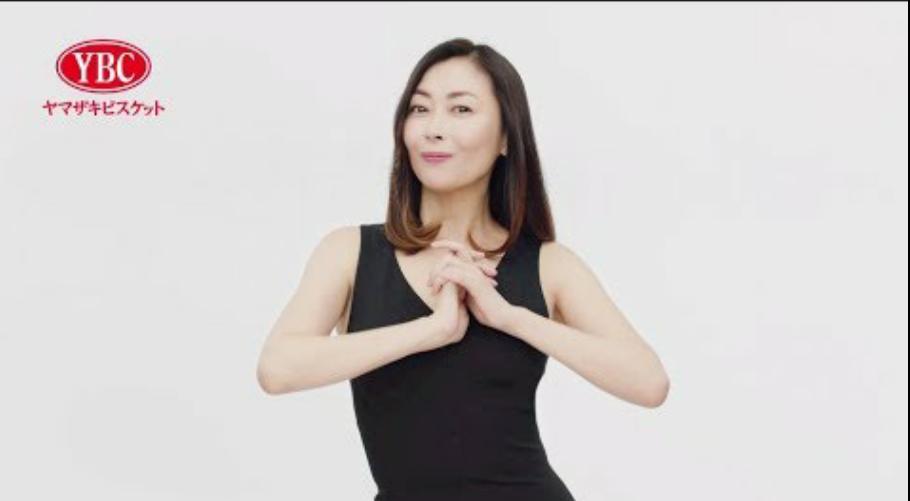 【実況・感想】未解決の女 警視庁文書捜査官