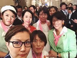 福田淳一財務次官、セクハラ報道否定 「提訴へ準備」