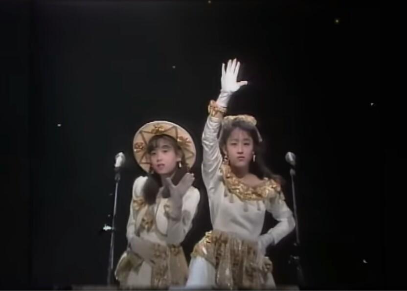 Wink30周年、相田翔子「夢いっぱいあります」