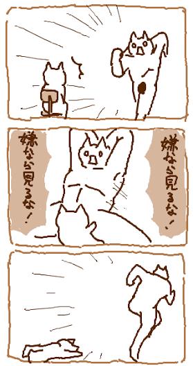 【実況、感想】金スマスペシャル 社交ダンス キンタロー。世界への挑戦