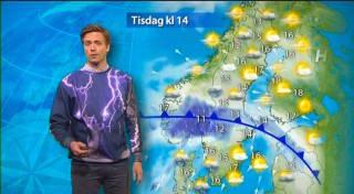 好きな気象予報士さんはいますか?