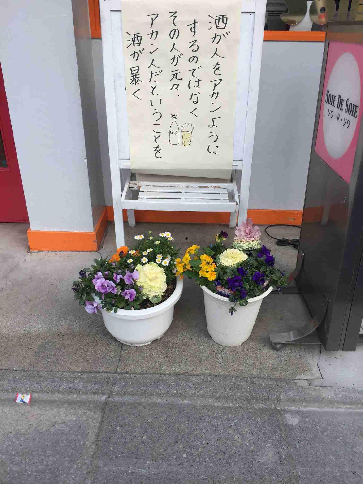 山口達也司会のEテレ「Rの法則」打ち切りも…NHK幹部「悔しい」