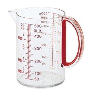 袋ラーメンの水量守りますか?