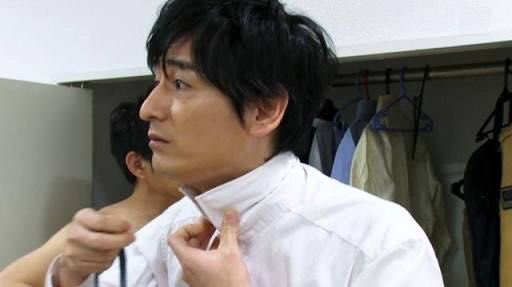大吉先生が好きだよーって人