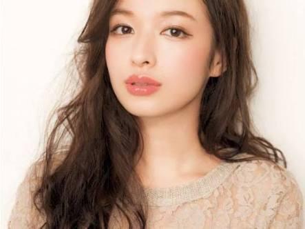 一番人気は渡辺直美!「可愛い」と女子心をくすぐる最新