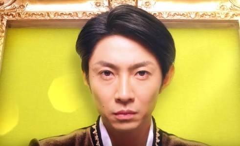 YOSHIKI『嵐にしやがれ』初登場 即興ピアノ演奏に櫻井翔「膝から崩れ落ちそう…」