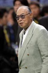 張本勲氏、3戦連発の大谷翔平に「まぐれなのか、米国のピッチャーのレベルが落ちたのか。両方」