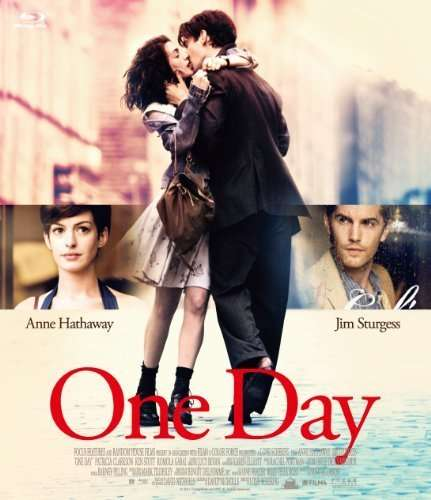 好きな恋愛映画
