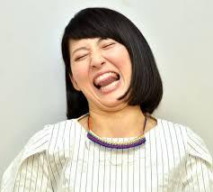 【実況・感想】コンフィデンスマンJP#2