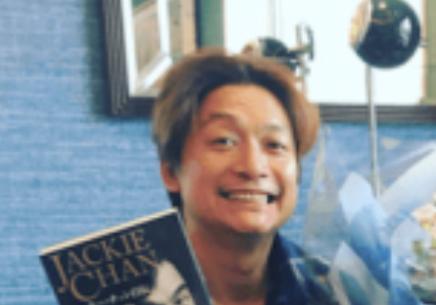 香取慎吾、「パワー頂きました…」憧れの人物からのサプライズに大感激