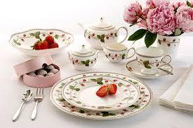 ♥可愛い食器の画像を貼るトピ♥